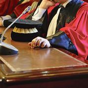 Les juges expérimentent la justice prédictive