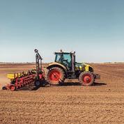 Toucher les aides agricoles est de plus en plus un parcours du combattant
