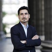 Klossa: «Une opportunité historique de relance de l'Europe»