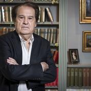 Jacques Julliard : « La reconquête des classes populaires est désormais un impératif »