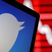 30 tweets qui résument parfaitement la campagne présidentielle