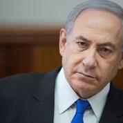 Israël: une loi pour renforcer le caractère juif de l'État