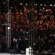 Selon les internautes du Figaro ,sans les législatives, point de salut pour Macron