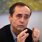 Robert Ménard : «Les vieux partis politiques sont morts, y compris le FN»