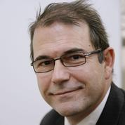 Législatives : Arnaud de Courson définitivement investi par LR à Levallois