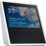 Amazon réinvente la visioconférence