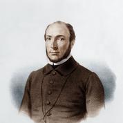 1833 : De l'esclavage des Noirs de Victor Schoelcher enchante Le Figaro