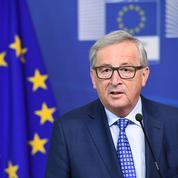 «Les Français dépensent trop» : la Commission européenne met en garde Macron