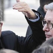 Pas d'accord entre La France insoumise et le PCF pour les législatives
