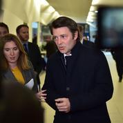 Législatives : le pouvoir d'achat des Français est désormais la priorité de la droite