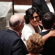 La CGT et Solidaires snobent le pot de départ de Myriam El Khomri