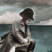 Le consul de France à Sainte-Hélène : «L'ennui était mortel pour Napoléon»