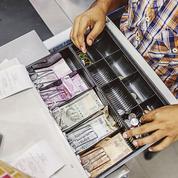 Les leçons du remplacement des billets en Inde
