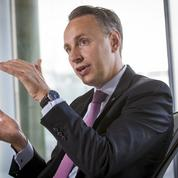 Comment Thomas Buberl transforme Axa