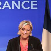Chantal Delsol : «La démocratie au défi du Front national»