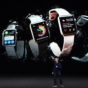Apple investit dans le sommeil connecté en rachetant Beddit