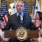 Le conseiller de Trump à la Sécurité nationale n'a déjà plus la cote à la Maison-Blanche