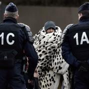 Calais: bras de fer en vue entre Paris et Londres sur la question des migrants