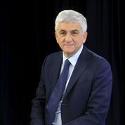 Hervé Morin : «Ce qui arrive à Manuel Valls est à la fois hallucinant et éclairant»