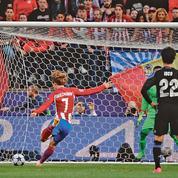 SFR rafle les droits de la Ligue des champions