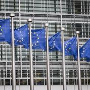 Bruxelles estime que le déficit français augmentera en 2017 et 2018