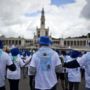 Le Pape à Fatima pour deux canonisations