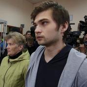 Un blogueur russe condamné pour avoir chassé des Pokémon dans une église