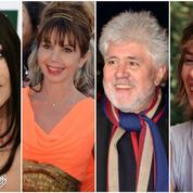 Anouk Aimée, Monica Bellucci, Almodovar... Ils racontent leur Festival de Cannes