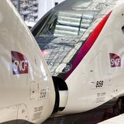 Les petites révolutions du nouveau TGV Océane Paris-Bordeaux