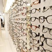 Après Afflelou, Optic 2000 va vendre des lunettes en pharmacies