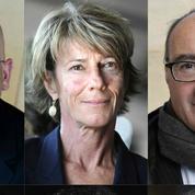 Législatives : En marche ! et la France insoumise lancent leur campagne