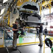 Renault touché par la cyberattaque internationale