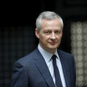 Ces figures de la droite qui pourraient intégrer le gouvernement d'Édouard Philippe