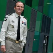 Armée de terre : «Former est notre nouveau challenge»
