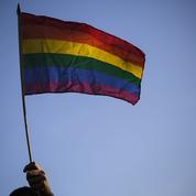 1 jeune LGBT sur 3 pense que son orientation sexuelle le désavantage dans sa carrière