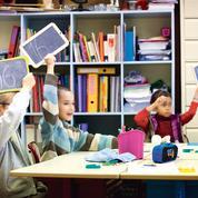 Éducation: des promesses de changements dès la rentrée