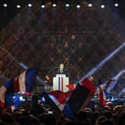 "Jean-Pierre Robin: les «Macronomics», social-libéralisme ou populisme "" light"", chic et choc?»"