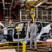 Renault n'est pas la seule entreprise française infectée par la cyberattaque mondiale