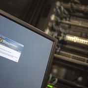 Cyberattaque : 200.000 victimes dans 150 pays, de nouvelles attaques à craindre