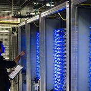 La responsabilité des États dans la prolifération des cyberattaques