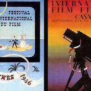 Souvenir cannois du F igaro : l'édition 1946 «Un grand, un vrai, un impressionnant succès»