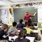 Classes bilangues: le défi d'un retour dès la rentrée