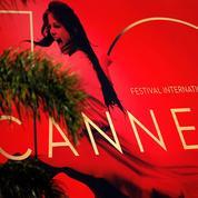 Festival de Cannes : il était une fois la révolution
