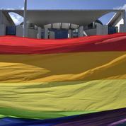 Des associations LGBT accusent la Tchétchénie de «génocide» contre les homosexuels
