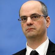 Jean-Michel Blanquer, un fin connaisseur de l'Éducation nationale venu de la droite