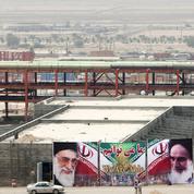 Bouygues, Vinci, Total... le chemin de croix des entreprises françaises sur le marché iranien