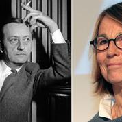 Cannes 2017 : d'André Malraux à Françoise Nyssen, le Festival des ministres de la Culture