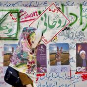 La renaissance économique de l'Iran au cœur de la présidentielle