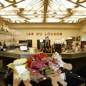 Les 5 tables pour dîner avant le cinéma à Paris