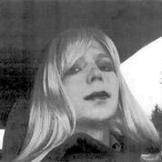 Chelsea Manning, la taupe de WikiLeaks, retrouve la liberté